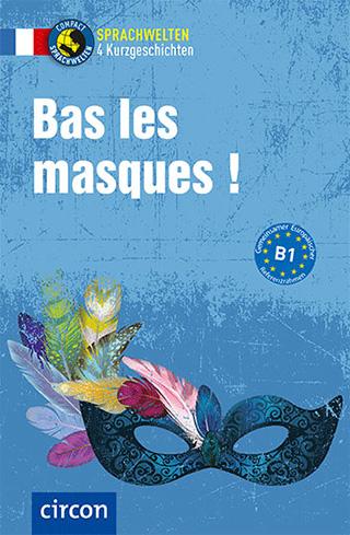 Marc Blancher: Publikationen (Lehrwerke: Lernstories)